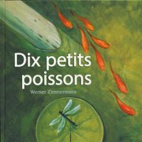 Dix Petits Poissons-sm