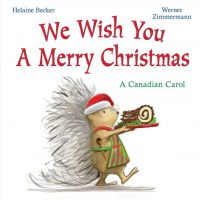 We Wish You A Merry Christmas Cover April 6th (002)